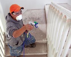 Comment choisir une buse de pulvérisation airless ?