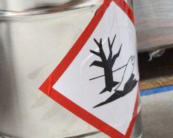 L'étiquetage des produits chimiques : quoi de neuf ?