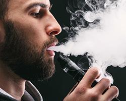 Cigarette électronique : quelles sont les règles pour le vapotage ?