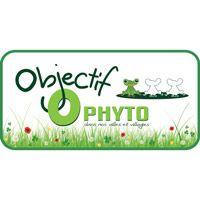 Panneau objectif zéro phyto