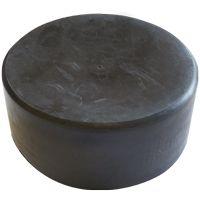 Obturateur Ø 89 mm pour poteau en aluminium