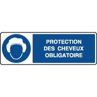 2ebd8a4d244d26 Panneau Masque De Soudage Obligatoire Contact Virages