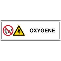 Panneau oxygène W028 P002