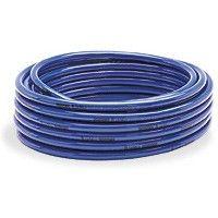 Flexible BlueMax II pour pulvérisation airless