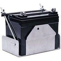 Kit batterie pour système GRACO LineDriver