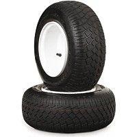 Kit pneus Gazon pour Graco LineLazer IV et V