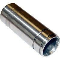 Chemise cylindrique de pompe compatible