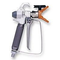 Pistolet airless Graco SG-2