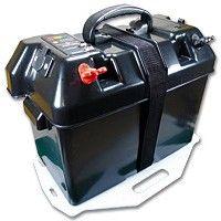 Kit 2ème batterie pour Paint Liner 110-1100