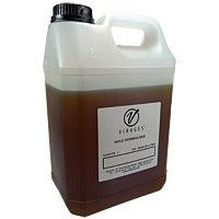 Liquide hydraulique compatible