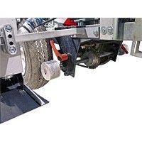 Kit traction pour LineLazer