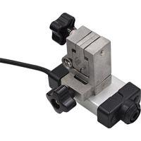 Pointeur laser Graco pour LineLazer