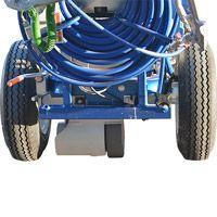 Kit de traction électrique