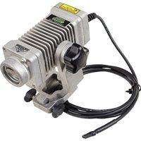 Système de guidage laser LazerGuide 2000
