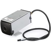 Guide laser haute luminosité Graco LazerGuide 3000