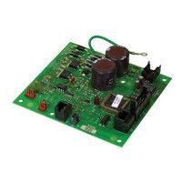 Carte électronique pour LineLazer 250SPS/250DC
