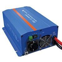Convertisseur électrique Paint Liner 12V/220V
