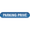 Support Com'Park - Parking privé