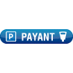Support Com'Park - Payant