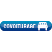 Support Com'Park - Covoiturage