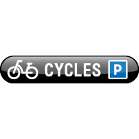 Support Com'Park - Cycles