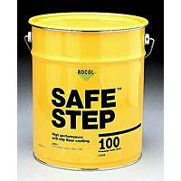 Antidérapant Safe Step 100
