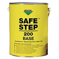 Antidérapant Safe Step 200