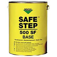 Antidérapant Safe Step 500