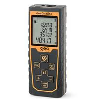 Télémètre laser GeoDist 50