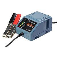Chargeur de batterie au plomb