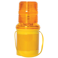 Lampe de chantier Microlite