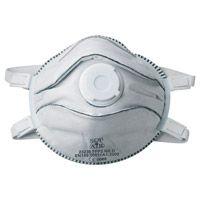 Masques de protection FFP2 avec soupape