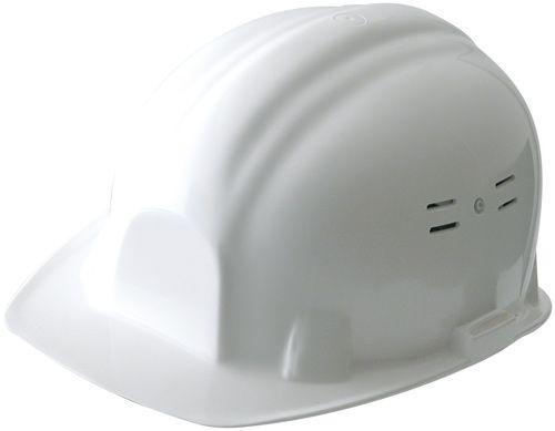 ed07d957e2719 Casque de chantier réglable - Virages.com