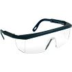 Lunette de protection incolore Ecolux