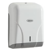 Distributeur essuie-mains Oléane