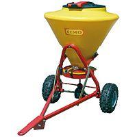 Epandeur 130 litres grandes surfaces
