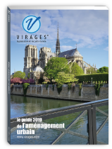 Guide de l'aménagement urbain