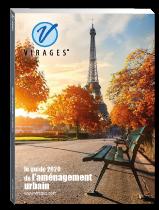 Guide de l'aménagement urbain